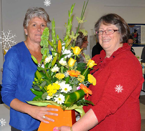 Sue-and-Kathy-Dear