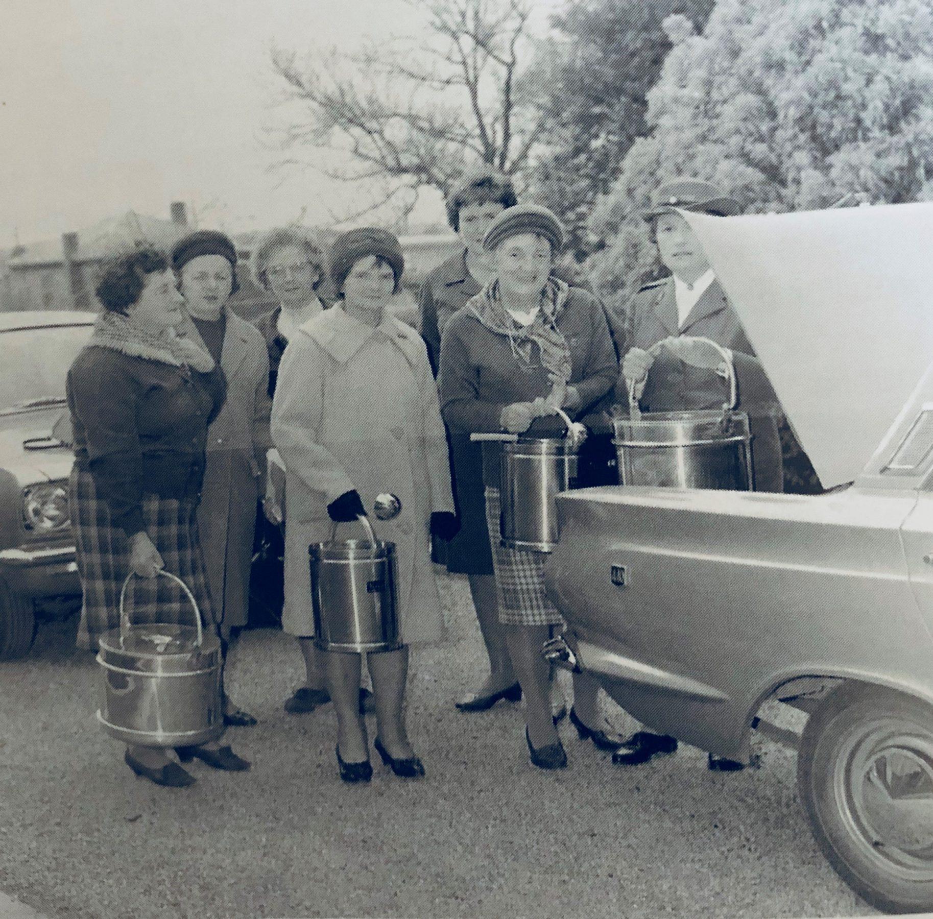MOW 1969