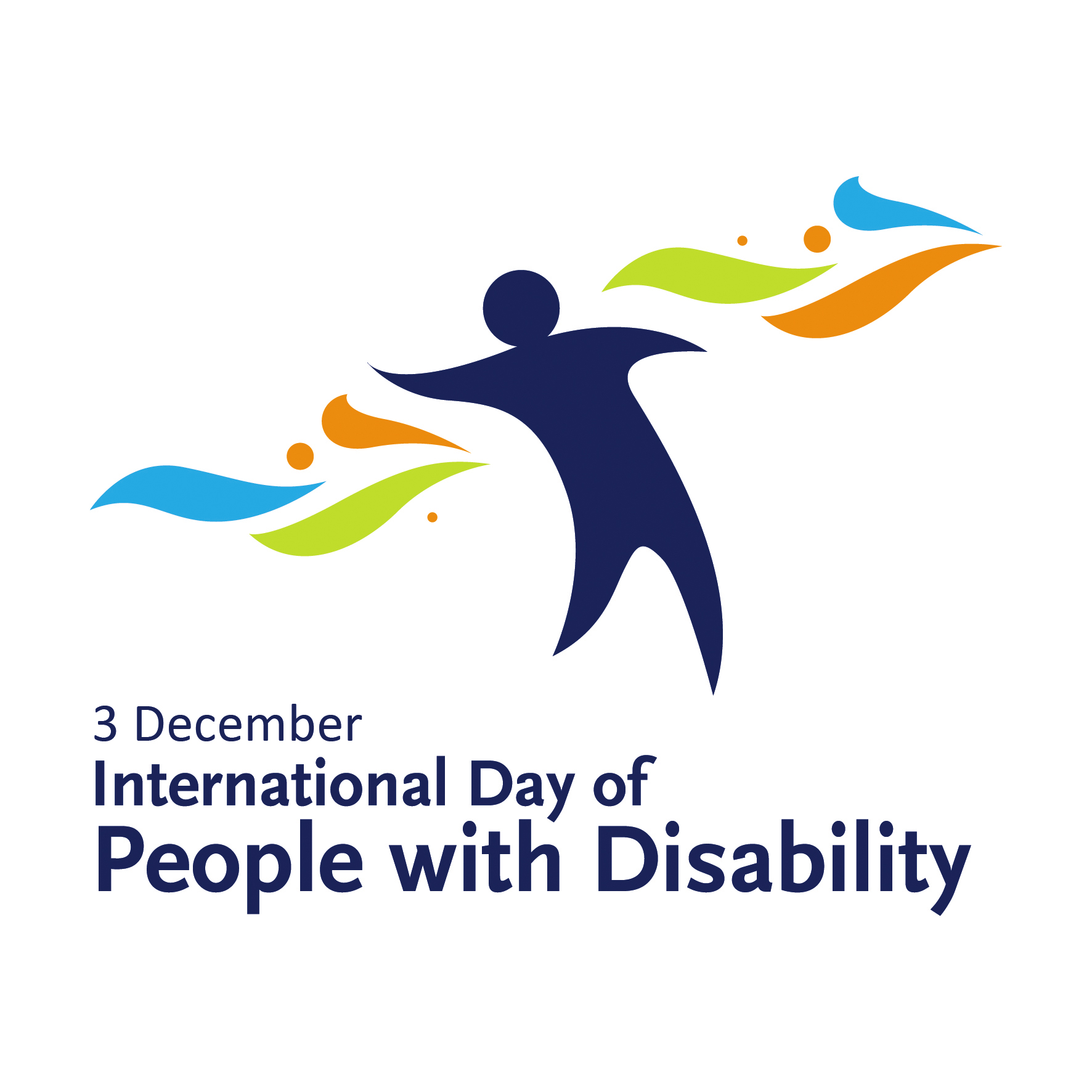 idpwd_logo_stacked_date